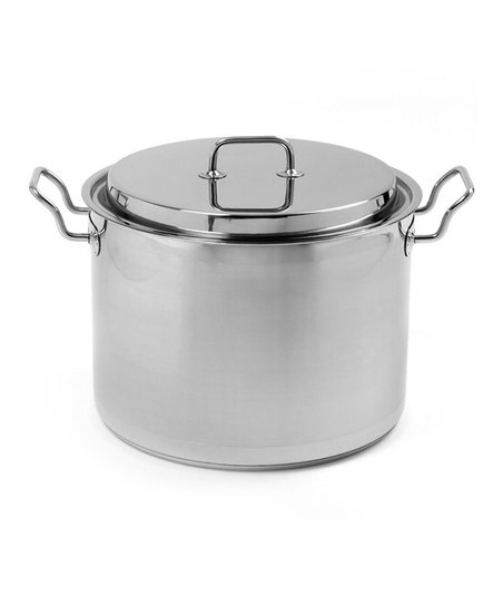 Krona 20-Qt. Stock Pot