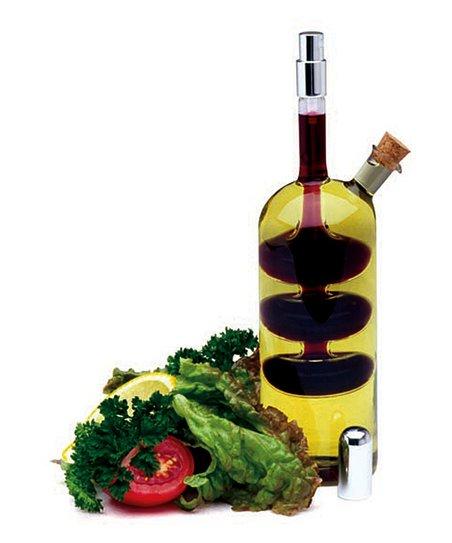 Oil & Vinegar Cruet