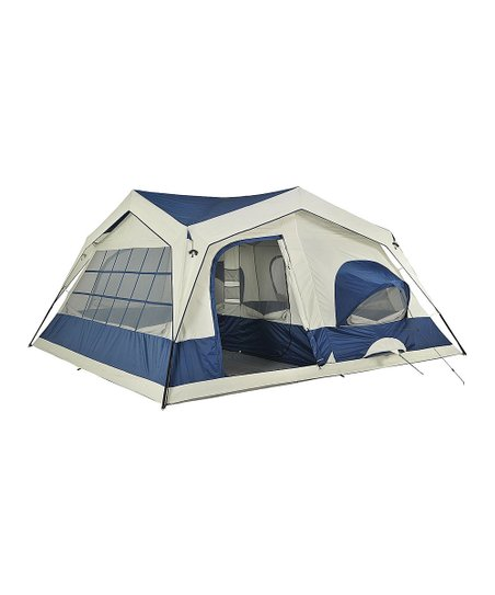 Happy Camper Northpole Tent with Porch