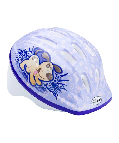 Puppy Microshell Helmet - Toddler