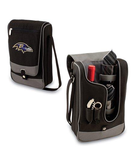 Baltimore Ravens Barossa Picnic Pack Set