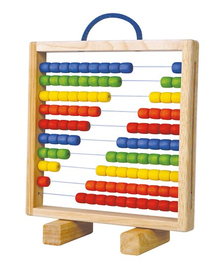 Fun Abacus