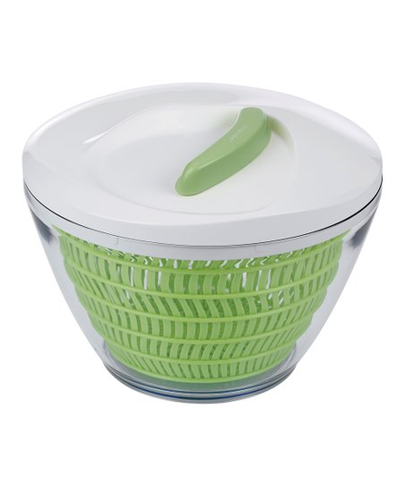 5-Qt. Salad Spinner