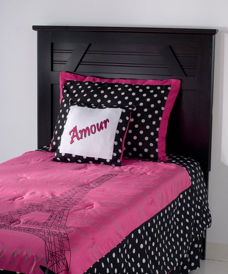 Rizzy Home 'Amour' Comforter Set