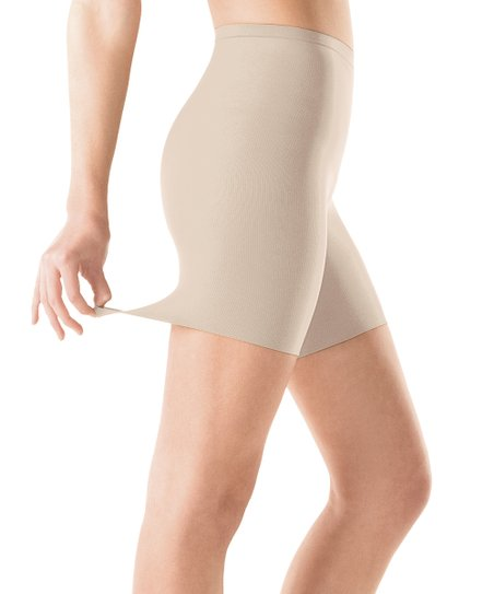 SPANX® Power Panties® - Bare