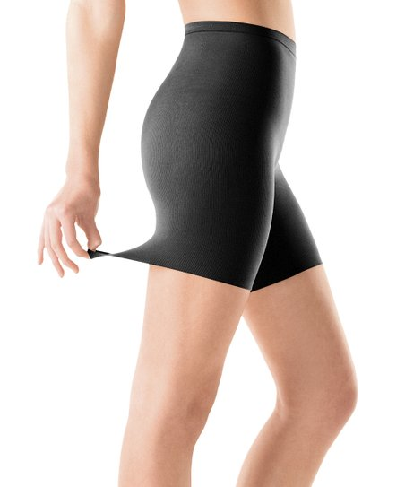 SPANX® Power Panties® - Black