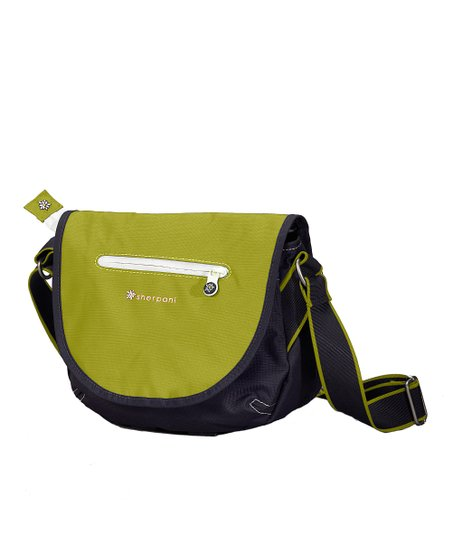 Citronelle Milli Crossbody Bag