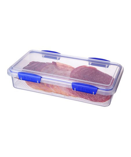 KLIP IT Meat Keeper Container