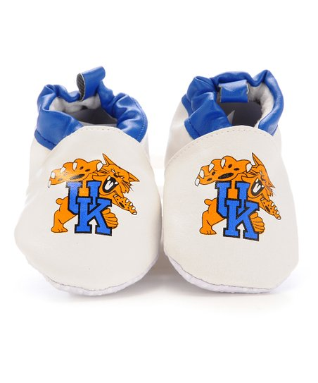 Kentucky Wildcats Booties