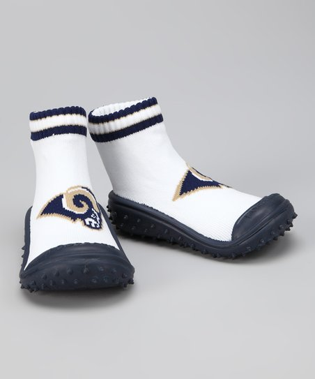 St. Louis Rams Hybrid Shoe - Kids
