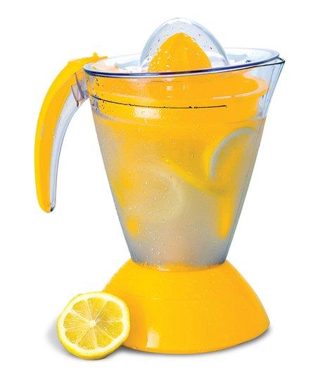 Lemonade Maker