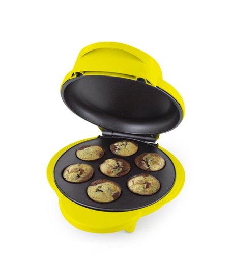 Cupcake/Brownie Maker