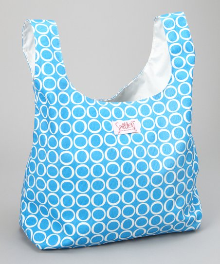 Regatta Royale Chic Grocer Bag