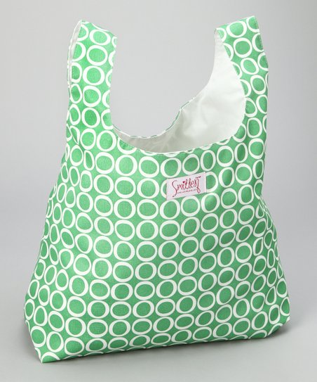 Amazon Chic Grocer Bag