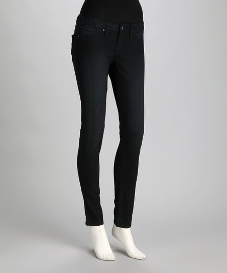 Dark Fade Jeggings