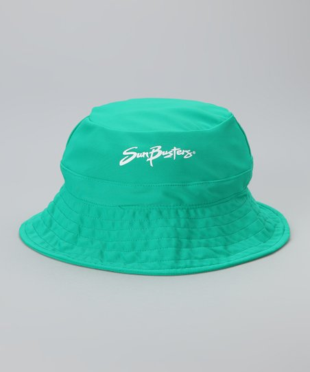 Sea Foam Sunhat