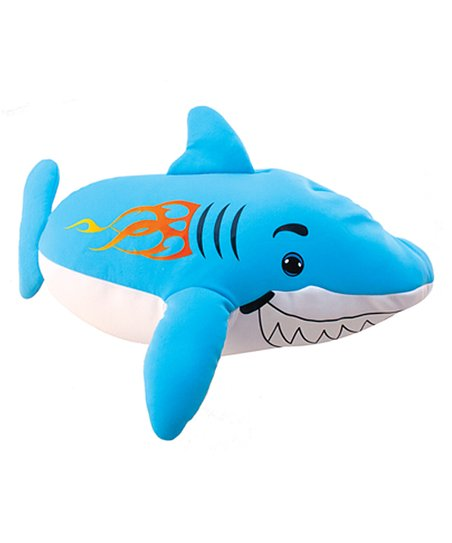 Shark Pooligans Float