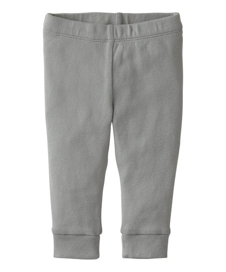 Gravel Cuff Pants - Infant
