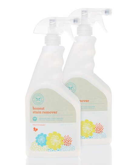 22-Oz. Stain Remover - Set of Two