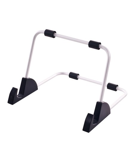 Adjustable Easel Stand for Tablets