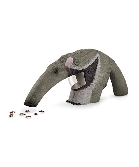 National Geographic Wild Anteater Bug Vacuum