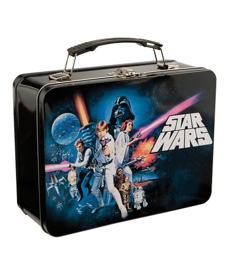 A New Hope Large Lunch Box