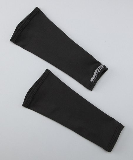 Black Arm Turf Sleeve