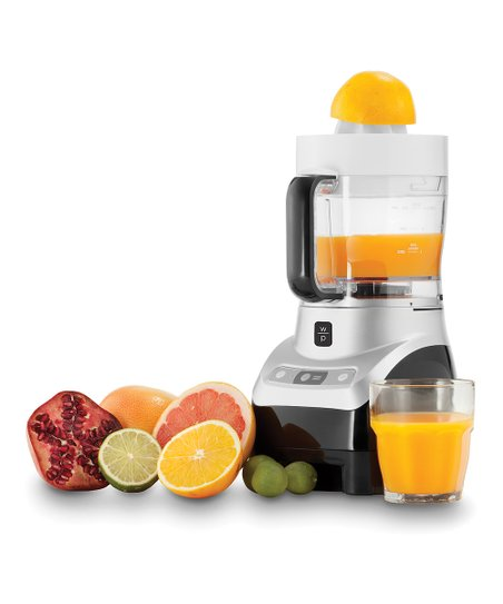 Blender/Food Processor/Juicer