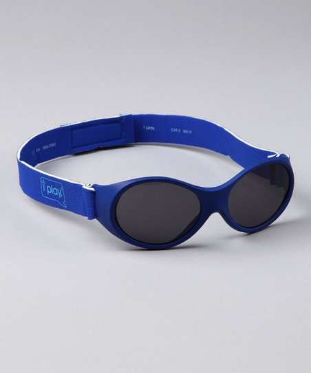 Royal Flexi Spec Sunglasses