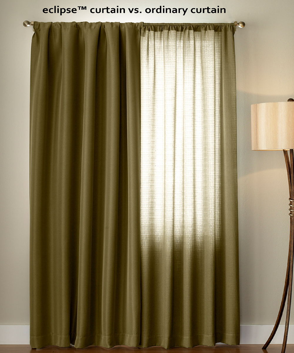 Modern Kitchen Curtains And Valances Country Patio Door Curtains