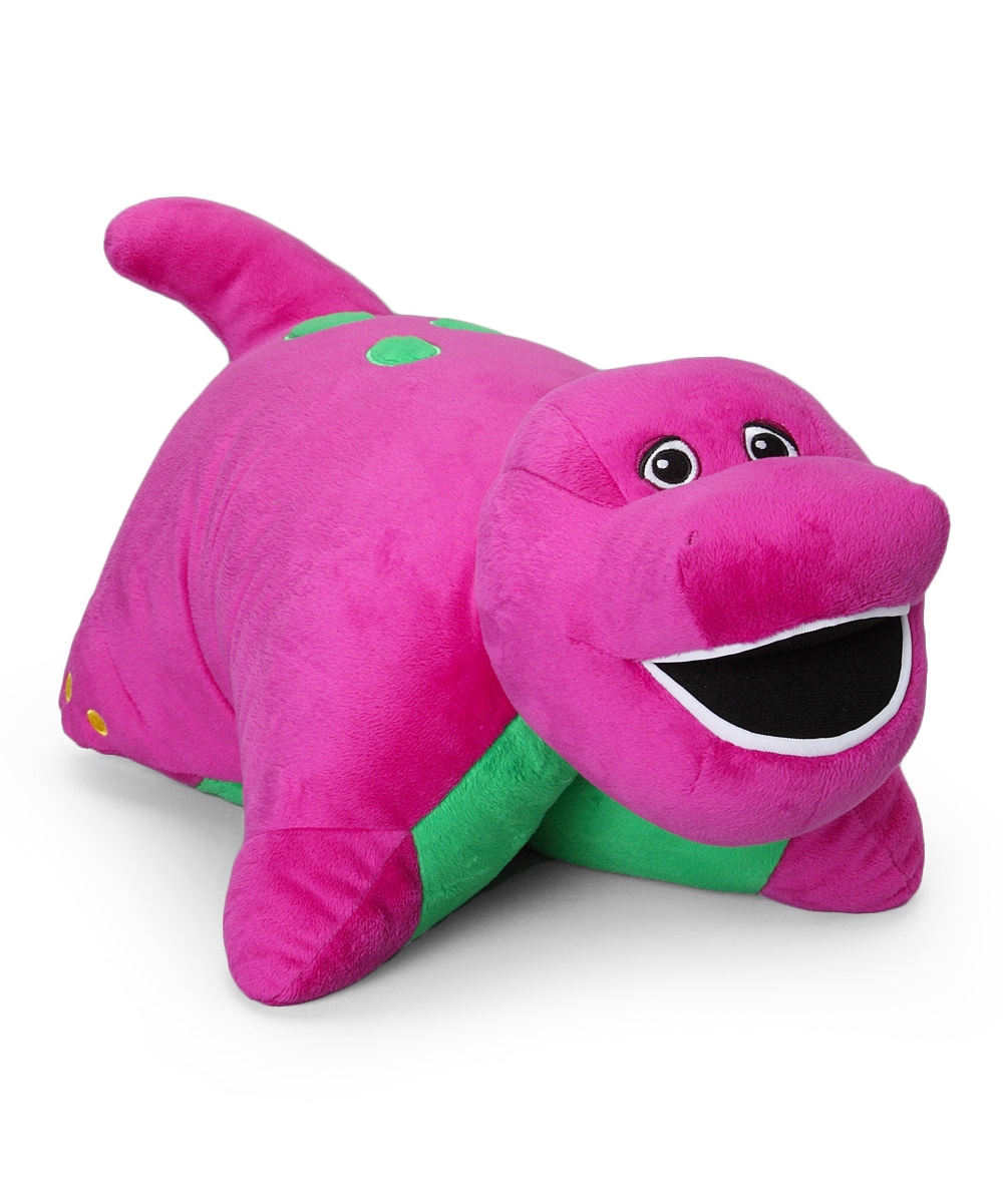 barney pillowcases images reverse search