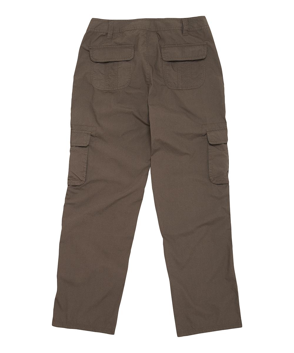Awesome  Pakistan Dark Brown Viscose Harem Pants For Women  RCPAPantHaremBr
