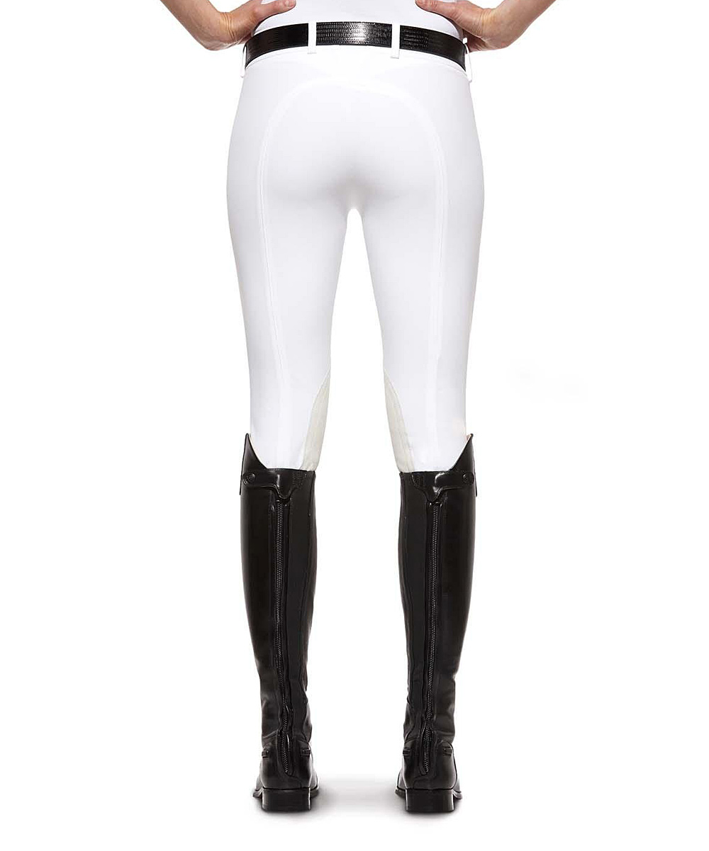 Model Online Buy Wholesale Horse Riding Pants From China Horse Riding Pants
