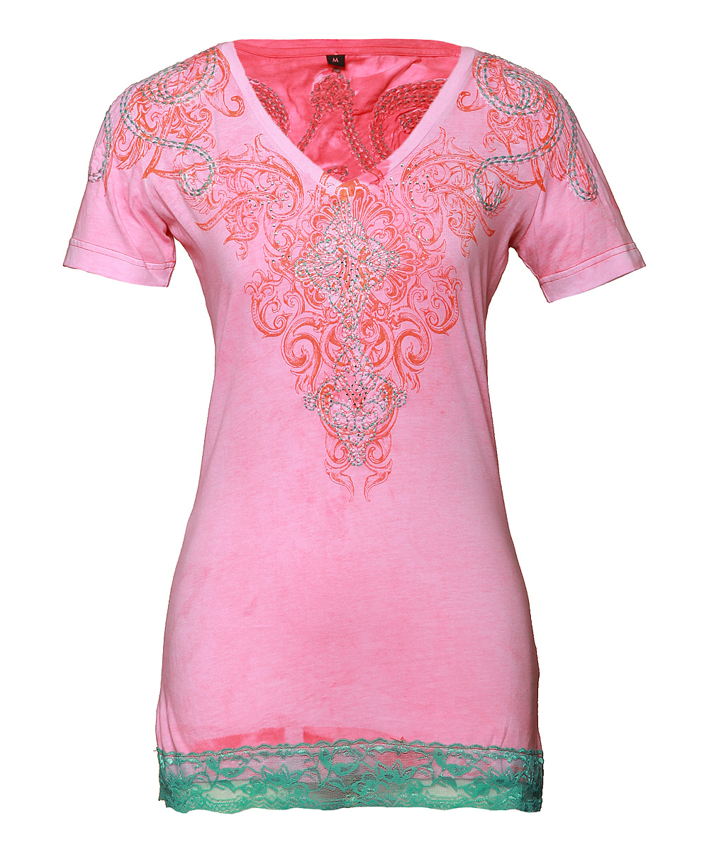 Zulily Clothes For Women On Clearance   myideasbedroom.com