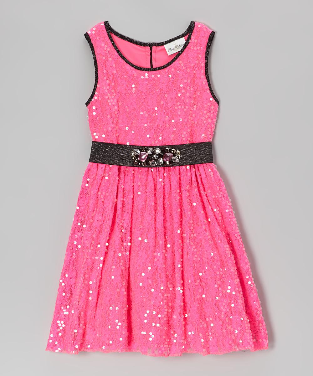 Zulily Plus Size Prom Dresses 87