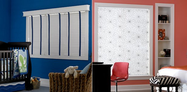 For $99, receive $300 to spend with 3 Day Blinds