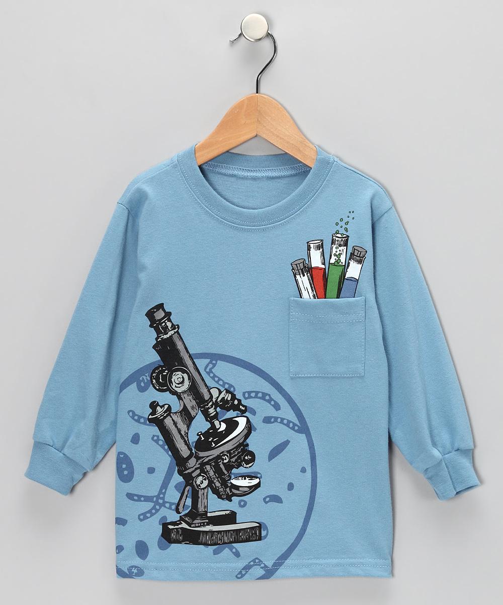 Магазин прикольных футболок в Кызыле