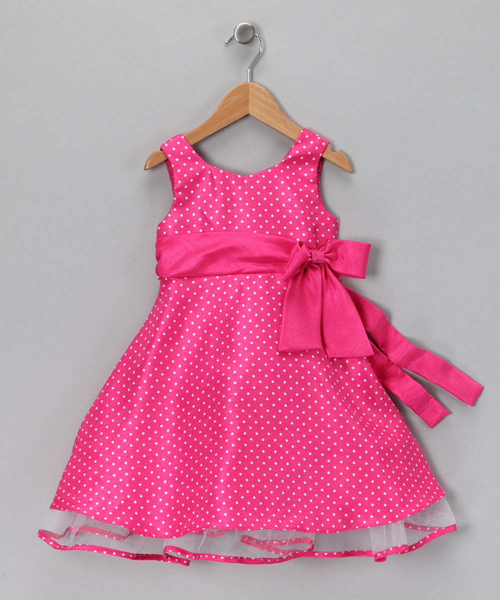 Castro & Jayne Copeland #Zulily | Kids clothes we love and want ...