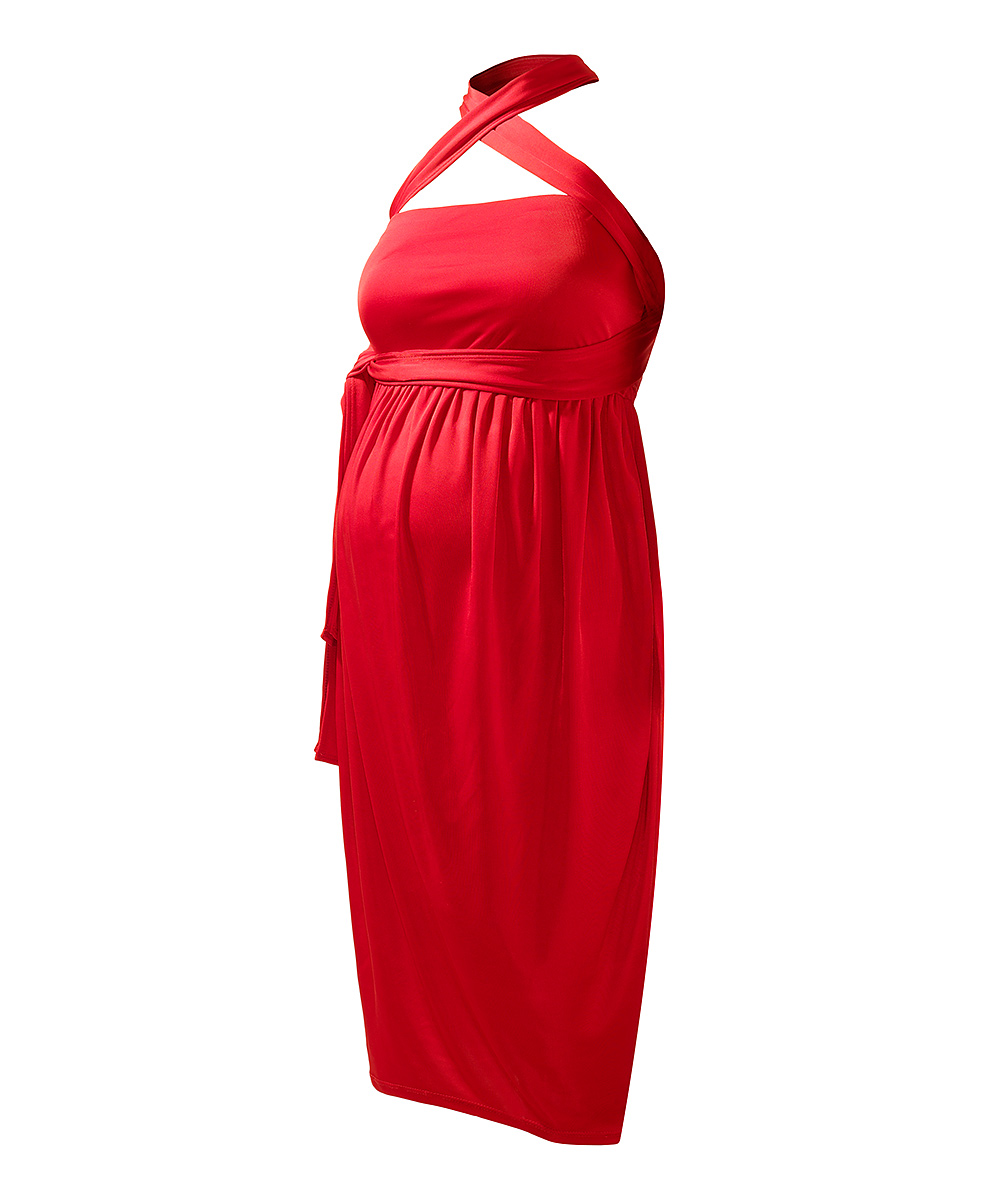 Zulily Cocktail Dresses 44