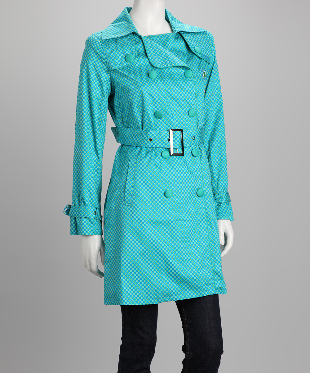 HD wallpapers plus size trendy trench coat