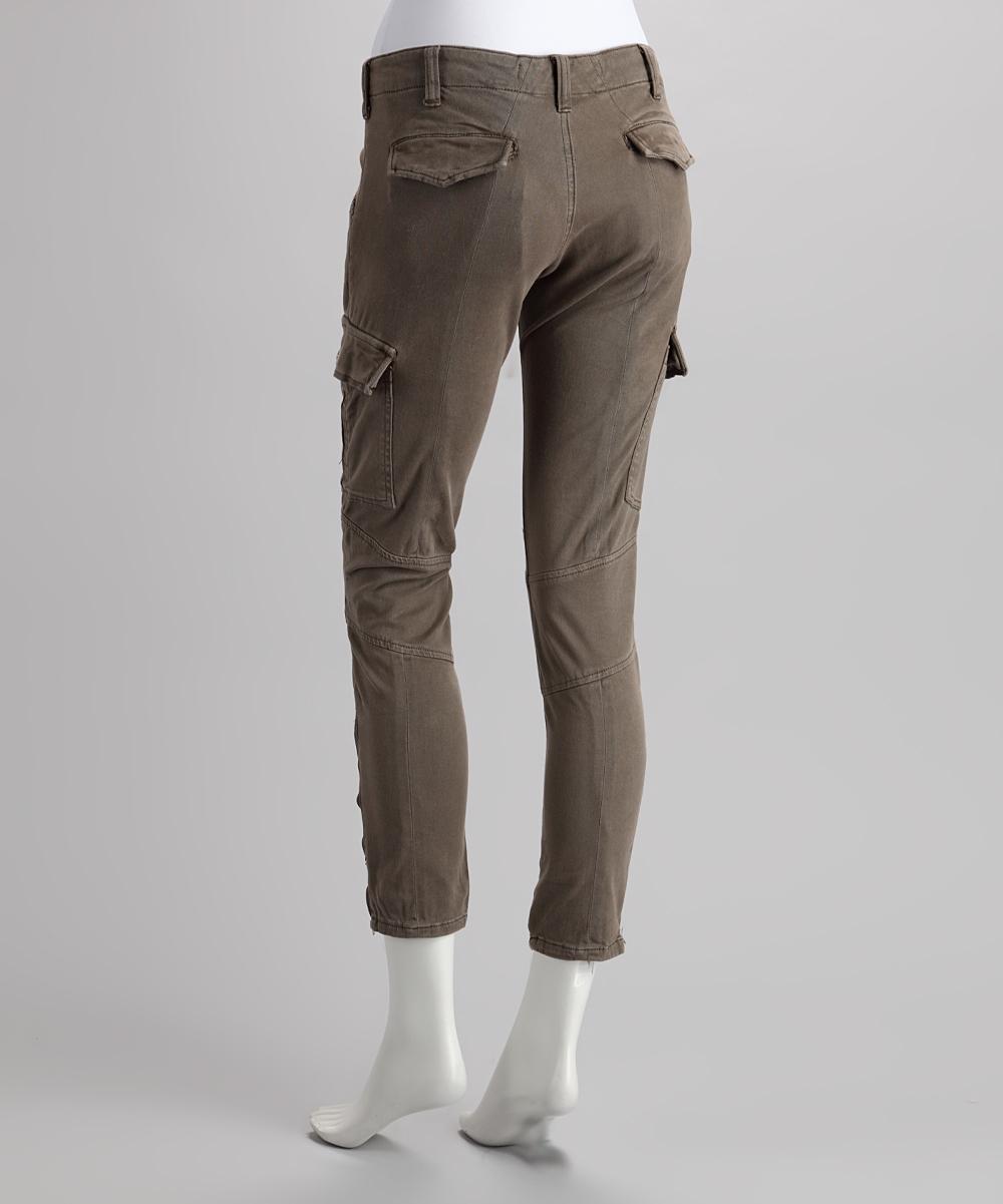 Amazing Pants Casual Slim Skinny Pants Woman Skinny Pants For Women Girls 2014