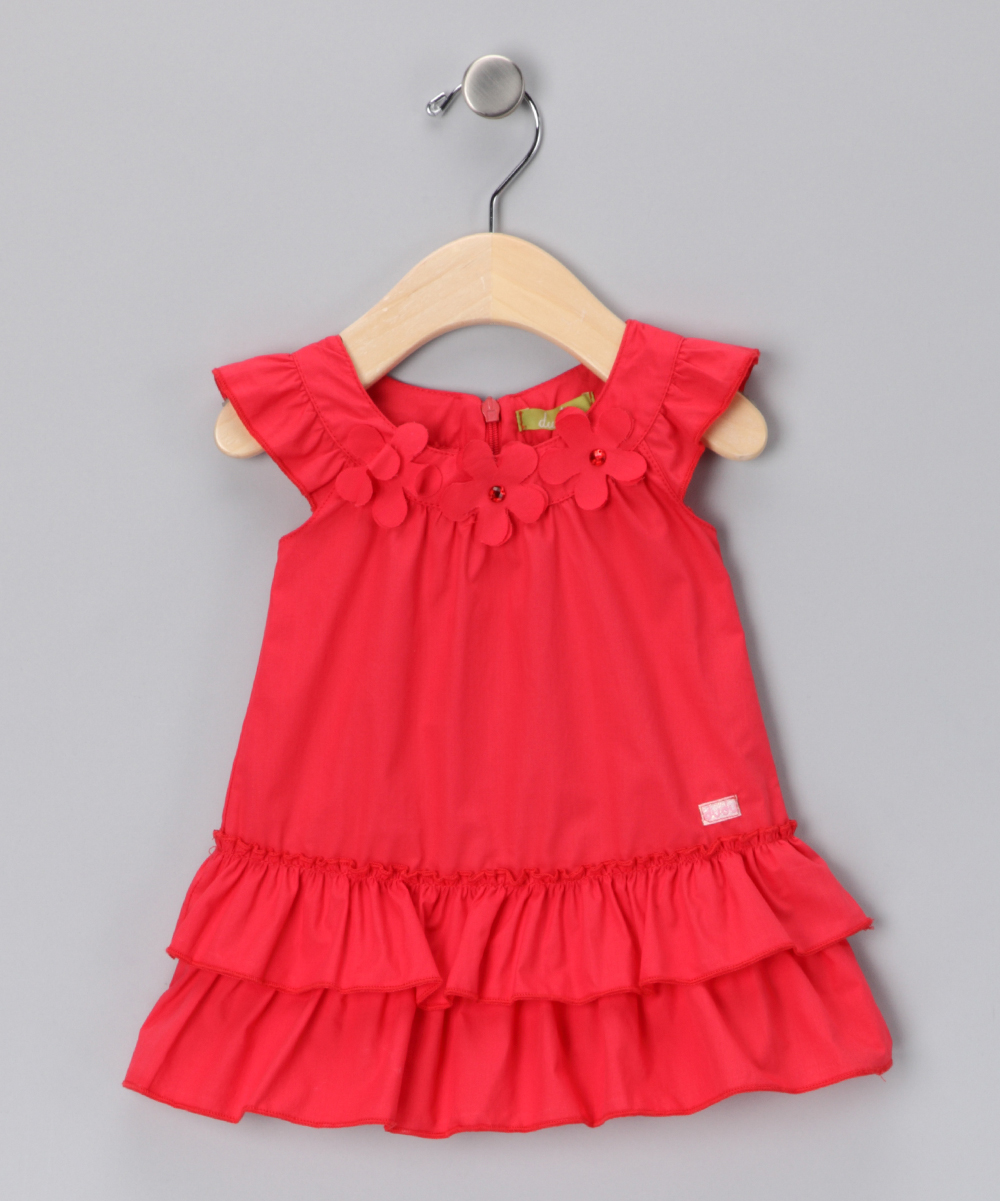 dudu girl through zulily | Baby Clothes | Pinterest