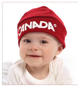 click here to be taken to zulily's new Canadian website